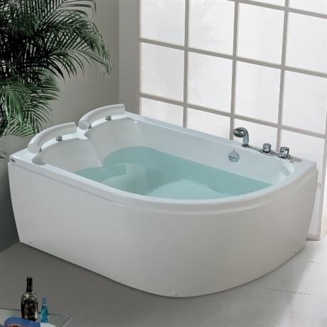 Macro dusch reservdelar