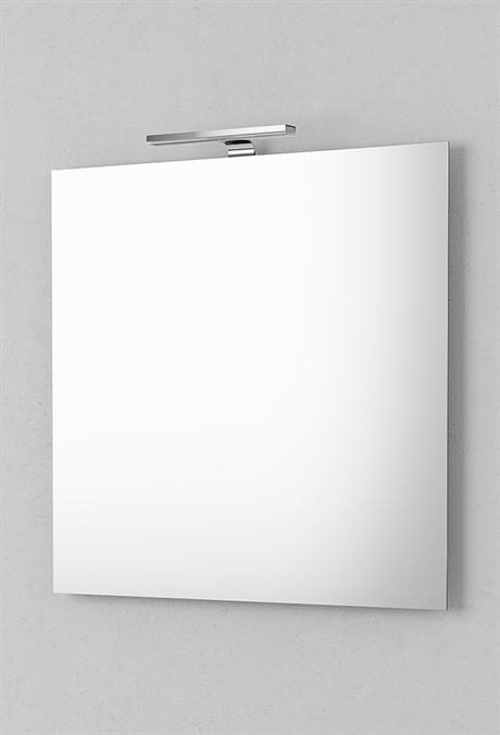Aspen badrumsmöbler spegelskåp med 10års garanti www pm hem se