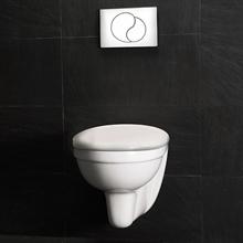 toalettstol 10 liter